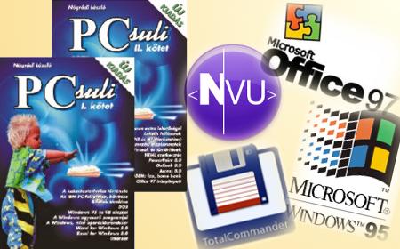 2. <b>PC Suli I-II</b>