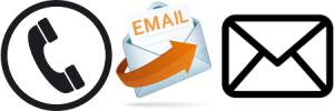 phone-mail-address