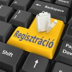 regisztráció1