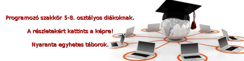 nyitólap-reklám_new
